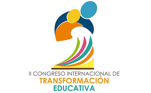 II Congreso Internacional de TransformaciónEducativa