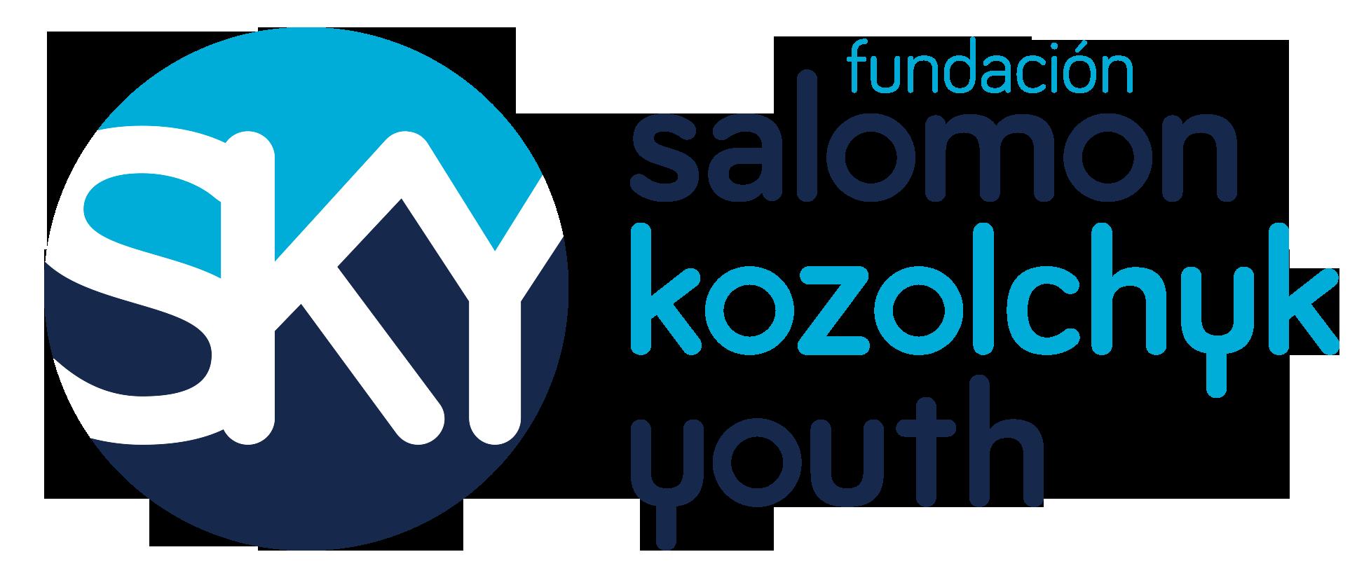 Fundación SKY – Programa Lazos